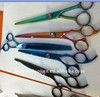 pet scissors,grooming scissors