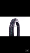 Tubeless motorcycle tyre 90/90x18 best selling pattern with high quality
