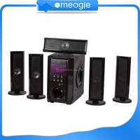 Latest Wholesale Prices wireless tv speakers for hearing impaired
