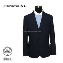 2015 high quality professional men suit custom