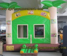 Best sale inflatable Bounce House SP-IB013