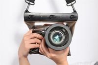 Waterproof Camera Bag SLR Camera Bag