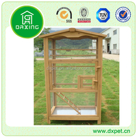 Canary Cages for Bird DXBC006