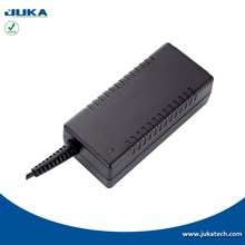 Single Output 12 volt 4 amps(48W)transformer power supply ac dc adapter For LCD ltf monitor