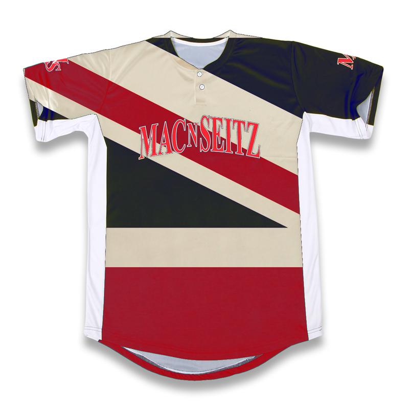 baseball-jersey20176035w.jpg
