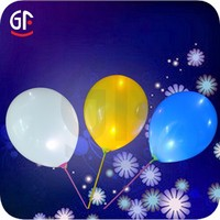 Cool Novelty Products Birthday Party led Balloon Decorations