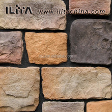 Stone for Exterior Wall House