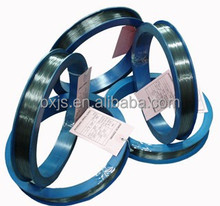 W1 W2 WAL1/WAL2 tungsten wires
