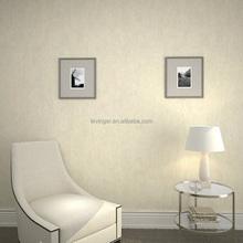 Levinger plain color wallpaper famous wallpaper companies
