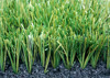 Indoor football synthetic grass artificial grass for soccer field