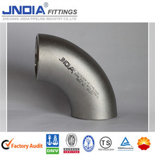 304 pipe fitting manufacturer,ss304 ss316l stainless steel pipe fitting,304l stainless steel elbows
