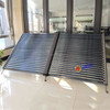 high quality home hotel vacuum tubes solar thermal collector