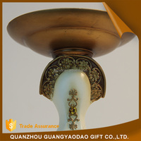 Chinese products wholesale box antique home decor