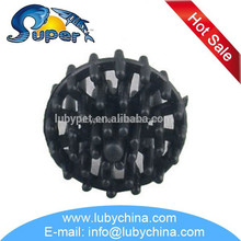 24mm Aquarium Accessories Filter Media Bio Balls for Fish Farm and Koi Pond