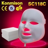2015 new LED facial mask for sale