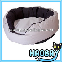 DGS Material Light Color Waterproof Pet Products Dog Beds