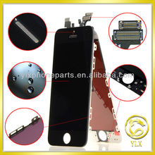 YLX mobile phone spare parts for iphones lcd screen repair