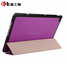 Tablet cover for Ipad air 2 ipad 6 PU leather printing case