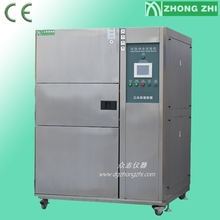 Cold And Hot Impact Testing Machine /temperature instrument/industrial machines