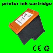 440ML Refillable Ink Cartridge Used For Mimaki/Roland/Mutoh