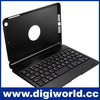 Bluetooth keyboard for ipad mini 2/3