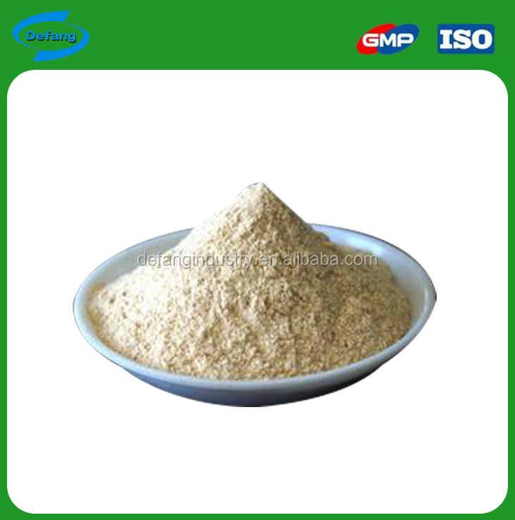 Xanthan Gum Powder Xanthan Gum Supplier S...