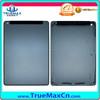 Original For Ipad Air Back Cover Housing (Wlan+Cellular 4G)