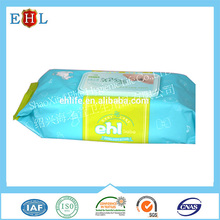 Private label Low Cost Customized sleepy baby wet wipes turkey
