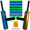/p-detail/largos-AKS-oro-y-detectores-de-diamante-rang-300002958391.html