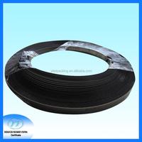 25.4mm SNN rotary steel die Cutting Rule for rotary die maker