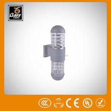 wl 5919 brass outdoor lighting factory wall light for parks gardens hotels walls villas