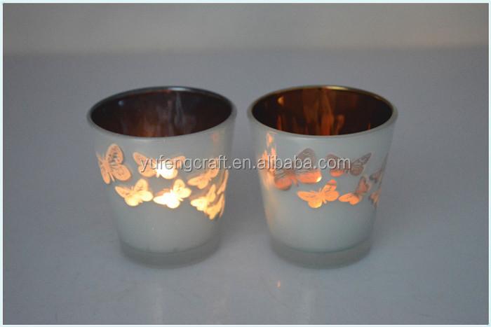 Buda candelita vela moldes venta porta vasos para wedding ...