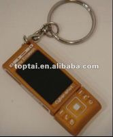 cellphone shape usb disk,promotional mobile phone usb flash disk, phone usb flash memory