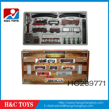 Wholesale Project of electric remote control car, slot toy,fashion slot toy HC209771