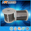 electric heater ribbon ni80cr20 nichrome wire resistance wire