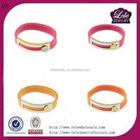Men's stainless steel bracelet hand chain for men mens jewelry