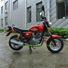 125cc almond type chopper kawasaki type