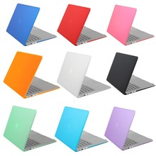 "for apple macbook pro case ,Mix Color MattCover Case for Macbook Pro 11"",for macbook pro"