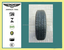 215/60R15 China manufacturers cheap tubeless radial passenger car tyre/tire