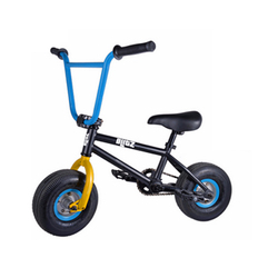 Hot selling high quality customize dirt bike price