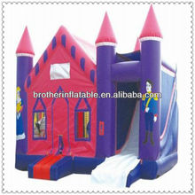 Inflatable Bouncy Castle,Inflatable Jumper For Kids