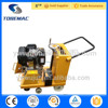 2015 TOBEMAC Honda power gasoline Road-surface Concrete Cutter HQS500