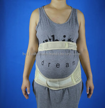 hot selling products pregnancy belt maternity belly band give protection of babys