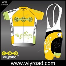 cycling knits/wholesale cycling uniform/breathable cycling uniform