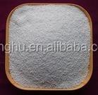 Food grade white masterbatch of 20% Anatase tio2 M-3020A