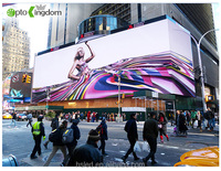 All kinds of led display with open price only in optokingdom online mall