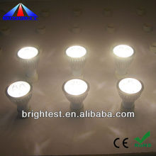 Energy saving GU10 LED 4W LED Spot Light
