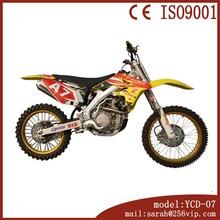 yongkang 250 motorcycle