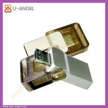 Fast Delivery Best Smartphone USB Flash Drive, hot selling OTG usb