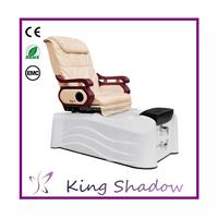 2015 hot selling whirlpool pedicure chair furniture modern